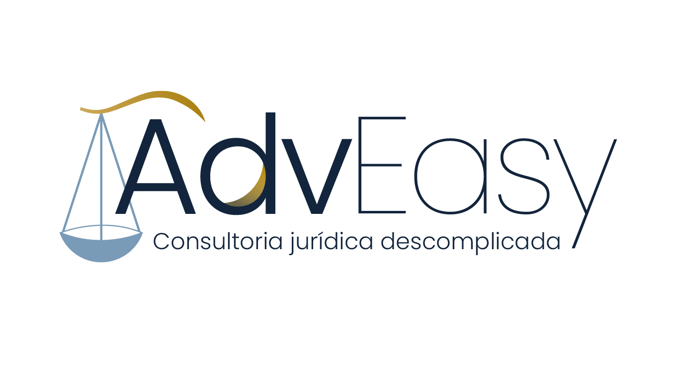 Logo advEasy